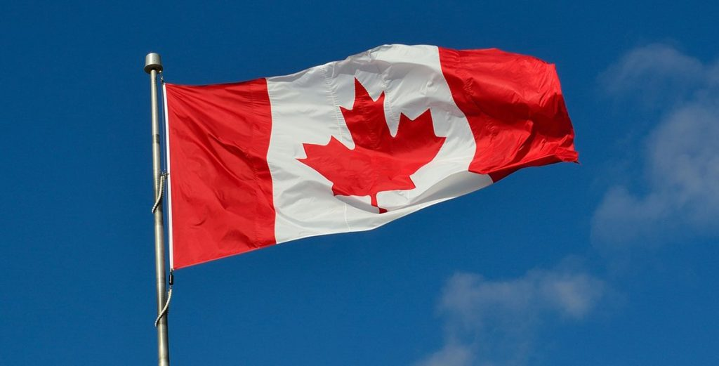 Canada PR visa benefits in Canada