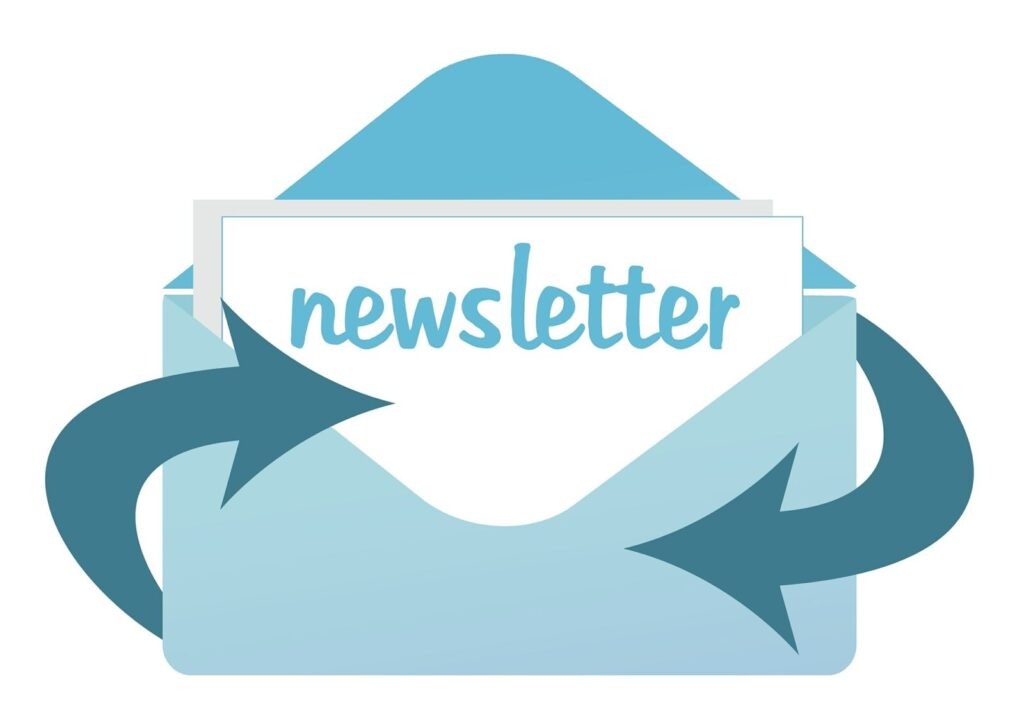 Newsletter for Canada immigration news