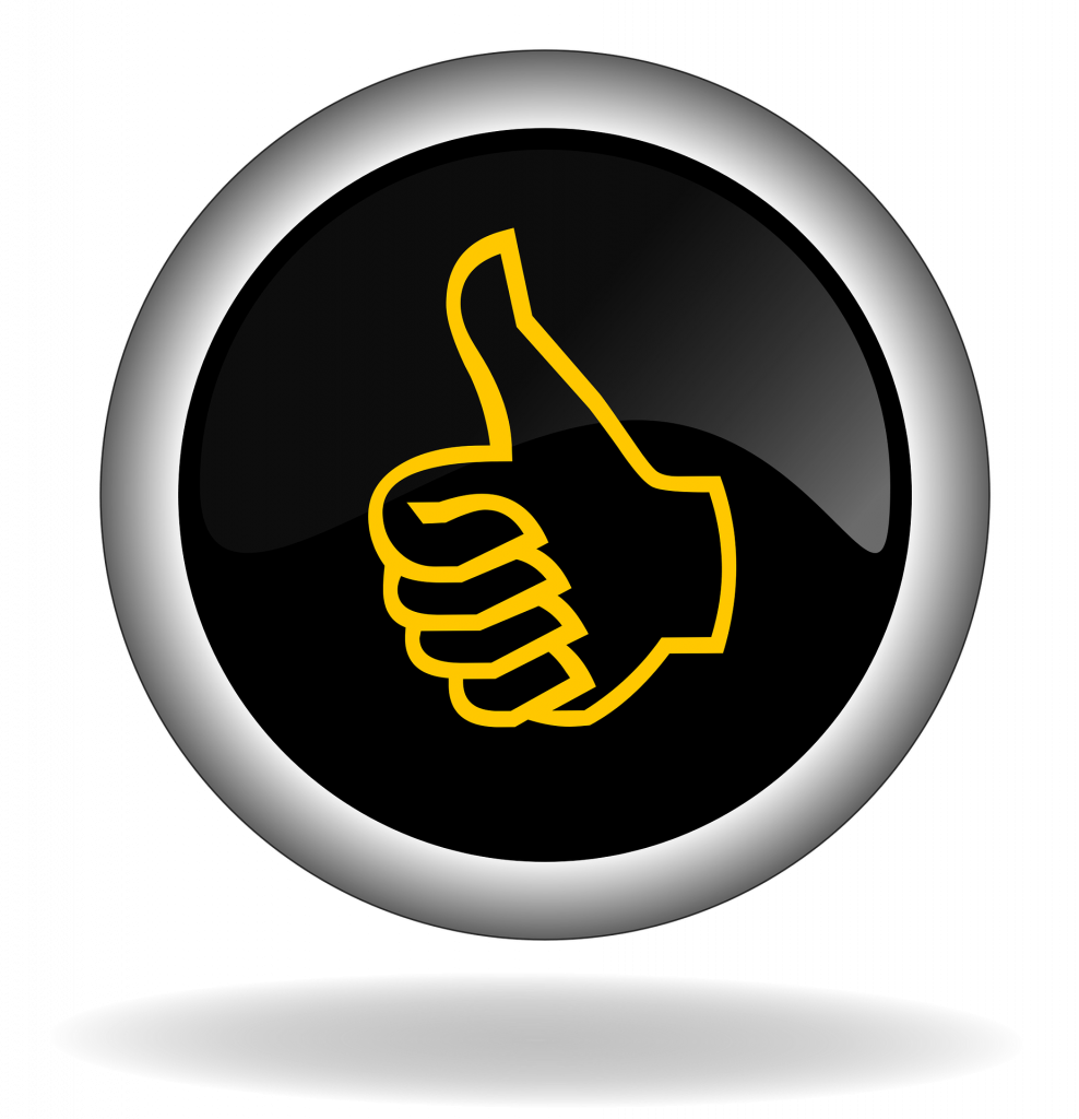 thumbs for rural norhern nomination program