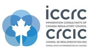 iccrc agents