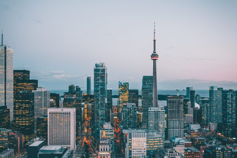 canada new immigration priorities